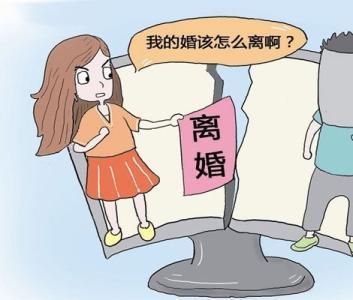 婚后和前男友出轨_婚后出轨离婚_陶喆承认婚后出轨