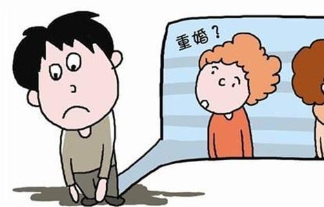 重婚罪调查多久_艾未来重婚_狂情教父的重婚娇妻