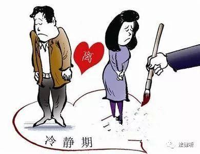 温州婚外情取证公司_婚外恋取证调查_广州离婚调查取证公司
